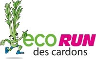 Eco-Run des Cardons